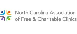 North Carolina Association of Free & Charitable Clinics Logo