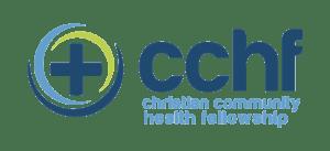 CCHF New LogoFINAL copy
