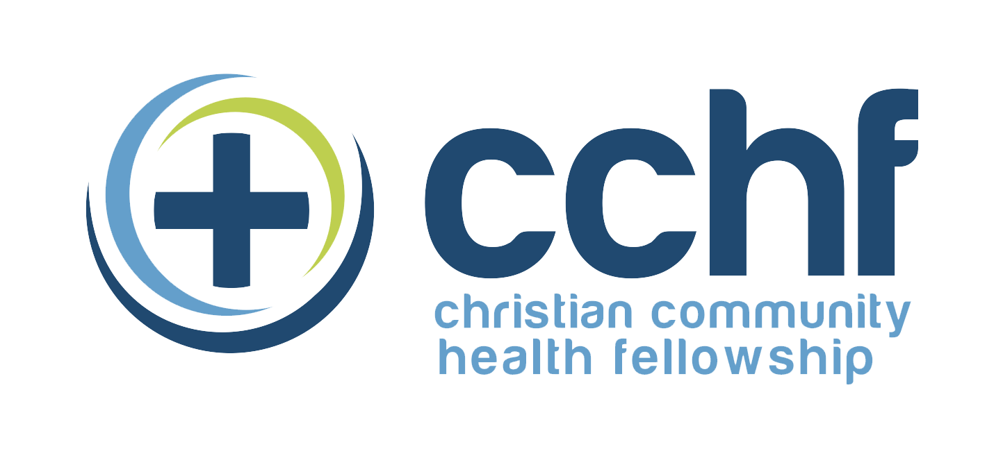 CCHF New LogoFINAL copy