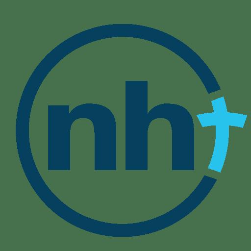 Staff - NeighborHealth Center