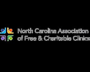 North Carolina Association of Free & Charitable Clinics