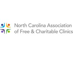 NCFC Logo
