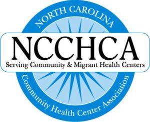 NCCHCA
